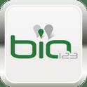 Bio 123 (Empfehlung der Redaktion)