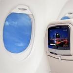 Android in der Luft: Qatar Airways stattet Boeing 787 mit Android-Tablets aus