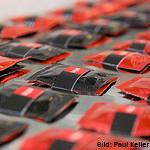 Was haben Kondome und Android Smartphones gemeinsam?