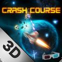 Crash Course 3D: ICE (Spiel der Woche)