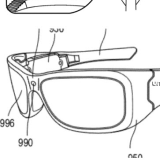 Microsoft arbeitet auch an einer AR-Brille
