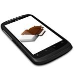 HTC bringt ICS-Updates noch dieses Monat