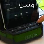 Jelly Bean bekommt USB-Audio Unterstützung