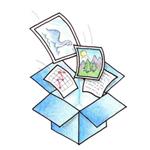 Apple kickt Apps mit Dropbox-Integration aus dem AppStore
