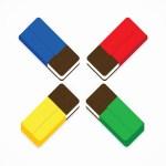 [Update] Kommt das Google Nexus 4G mit Android 4.0?