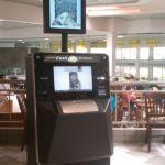 EcoATM entwickelt Recyclingautomaten für eure alten Gadgets und bietet Bares