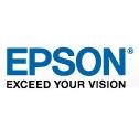 Steigt nun auch Epson in den Android-Markt ein?