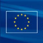 EU Kommission untersucht Patentstreit der Smartphone-Hersteller