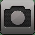 EyeEm – App für automatische Fotobeschreibung und Fotosharing