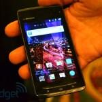 Fujitsu steigt 2012 voll ins Smartphone- und Tablet-Geschäft ein