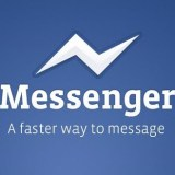 Facebook Messenger funktioniert bald ohne Facebook-Konto