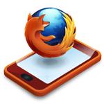Firefox OS offiziell vorgestellt