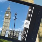 Heft-Artikel: Foto-Apps