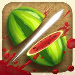 """""""Fruit Ninja"""" nun kostenlos für Android!"""