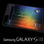 Samsung Galaxy S3 – nur noch wenige Stunden!
