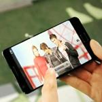 Samsung hat auf der CES das Galaxy S3 (un)bewusst geleakt!