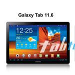 Mobile World Congress: 2 GHz Galaxy Tab von Samsung erwartet