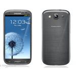 Samsung zeigt weitere neue Features der Premium Suite für das Galaxy S3