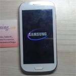 Dreister Galaxy S3 Klon aufgetaucht