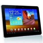 LTE Version des Samsung Galaxy Tab 8.9 jetzt bei Vodafone erhätlich