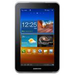 Samsung bringt das Galaxy Tab 7.0 nach Deutschland