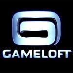 E3: Gameloft zeigt Android-Spielehits für 2013