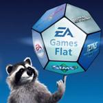 Gameflatrate für Android: O2 geht Partnerschaft mit EA ein
