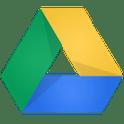Tabellenbearbeitung wurde jetzt in Google Drive integriert