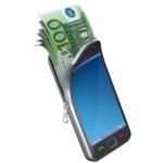 Die besten Android-Apps zum Geld sparen