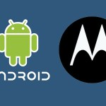 Google Übernahme: 2. Chance für Motorola?