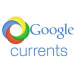 Google Currents: Deine eigene digitale Zeitschrift mit deinen Newsfeeds