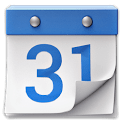 Google Kalender-Update bringt Neuerungen bei den Notifications