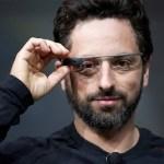 5 Gründe warum Android langfristig Apple und Microsoft schlagen wird