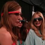 Interview zeigt Zukunft von Google Glass