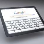 Kommt ein 7-Zoll Google Nexus-Tablet für nur 199 US-Dollar?