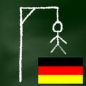 Henker (Deutsch)
