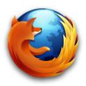 Firefox synchronisieren