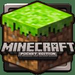 Minecraft Pocket Edition (Spiel der Woche)