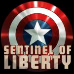 """Spiel zum """"Captain America""""-Kinofilm im Android Market erhältlich"""