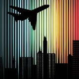 Die besten Apps zur Hotel- und Flugsuche