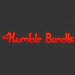 Fünf brandneue Games günstig abstauben mit dem Humble Bundle 2