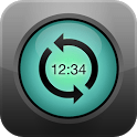 Interval Timer – Seconds Free