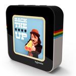 Instacube: Akkubetriebener Android-Bilderrahmen