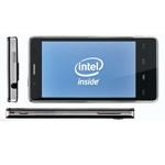 Erstes Intel-Chip Smartphone erscheint diese Woche … in Indien