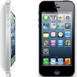 Kommentar: Die Neuerungen des iPhone 5 und warum diese völlig egal sind