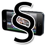 Samsung geht jetzt gegen das iPhone 5 vor