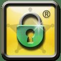Kennwortschutz für Apps