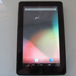 Android 4.1 Jelly Bean auf dem Amazon Kindle Fire installieren