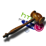 Eine neue Patentklage, allerdings dieses Mal gegen Apple und Android-Hersteller gleichzeitig