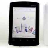 Smartphone mit E-Ink-Bildschirm verspricht über eine Woche Akkulaufzeit